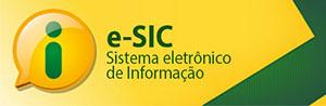 Sistema Eletrônico de Informação