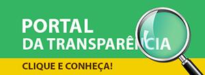 Portal Transparência da Câmara